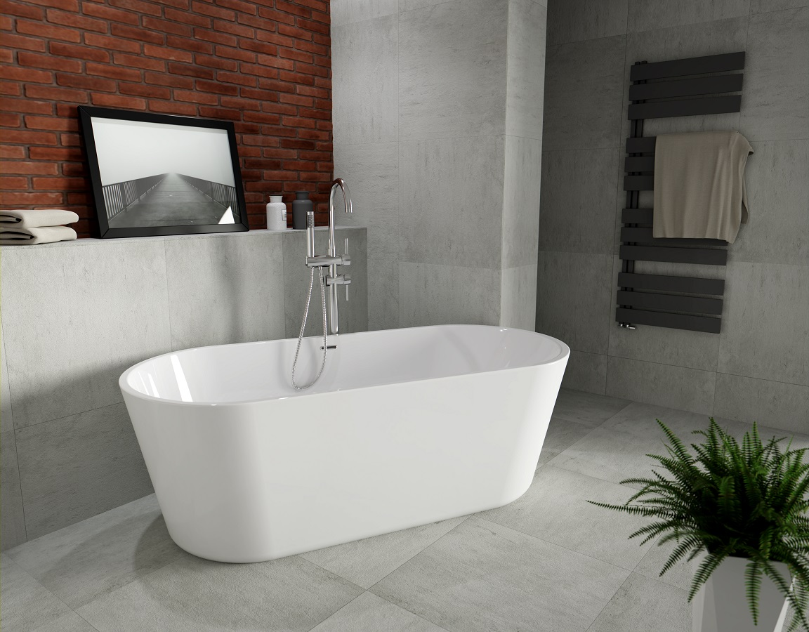 freestanding_bath