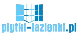 Dystrybutor plytki-lazienki.pl