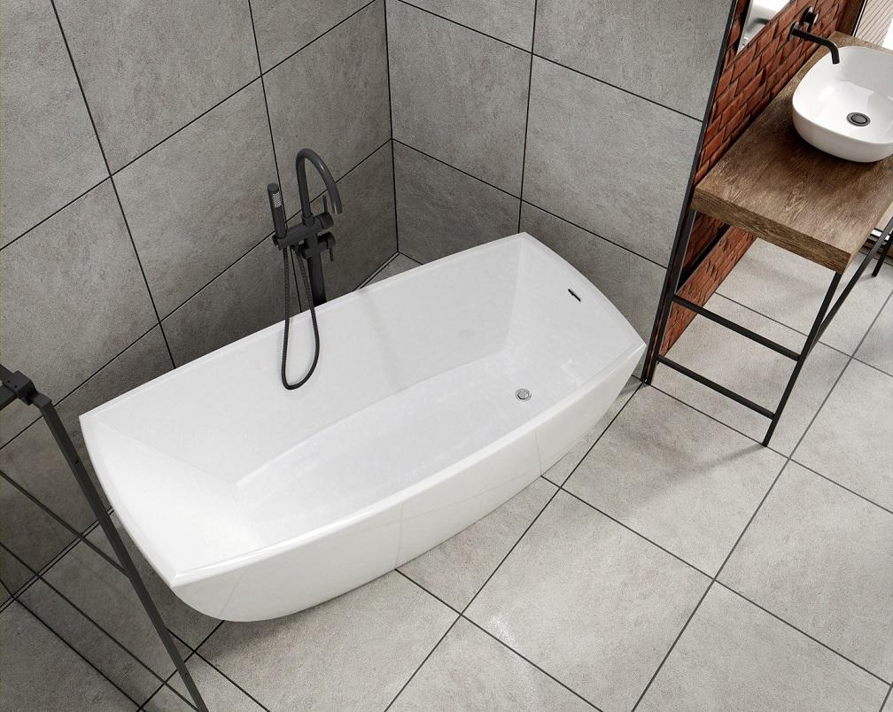 freestanding_bathtub